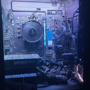 Pc Gaming for Sale in Cabazon, CA