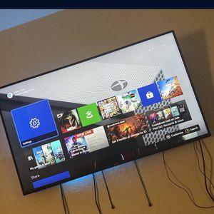 Xbox One S 780gbs 1tb for Sale in Phoenix, AZ