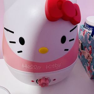 Hello Kitty Humidifier for Sale in Teaneck, NJ