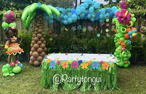 Moana Party for Sale in Miramar, FL