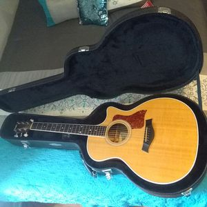 Guitar, Taylor 414ce for Sale in Cocoa, FL