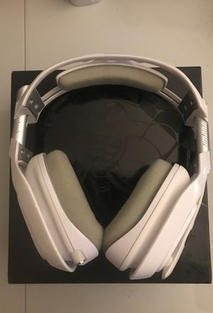 Astro Gaming A40 Headset Tournament Edition for Sale in Des Plaines, IL
