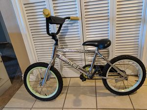 Zero gravity Kids bike for Sale in Keizer, OR