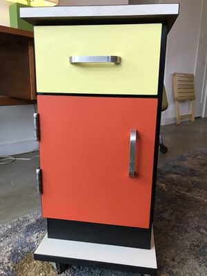 Cool Cabinet-Reduced for Sale in Austin, TX
