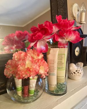 Your local Mary Kay consultant! for Sale in Tampa, FL
