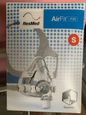 ResMed CPAP small mask for Sale in Tamarac, FL