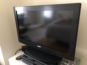 flat screen tv 📺 for Sale in San Francisco, CA
