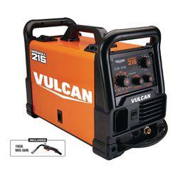 Vulcan flux welder brand new in the box for Sale in Salt Lake City,  UT