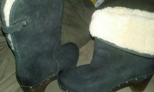 Ugg clog boots for Sale in Pittsburgh, PA