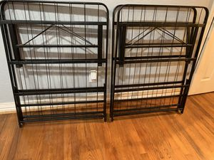 Bed frame for Sale in Rockwall, TX