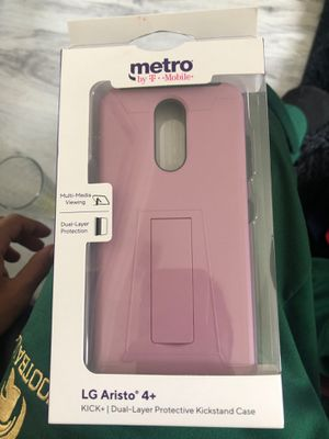 Phone case for Sale in Chino, CA