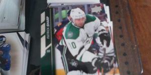 Sport cards some rare / Football/ Baseball/Hocky/Basketball for Sale in Salt Lake City, UT