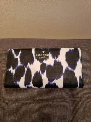 Kate Spade Wallet and Crossbody for Sale in HOFFMAN EST, IL