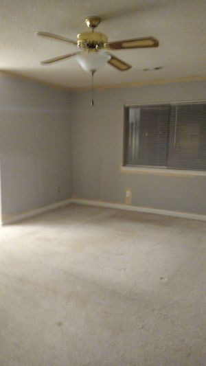 Paint a room $90 for Sale in Charlotte, NC