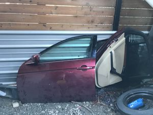 Acura TL part out 2004 2005 2006 2007 2008 for Sale in Portland, OR
