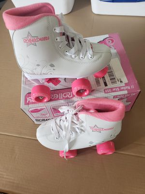 Patines for Sale in Hacienda Heights, CA