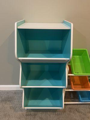 Shelf for Sale in Chantilly, VA
