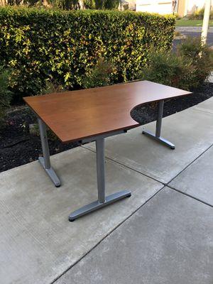 Office corner desk for Sale in Livermore, CA