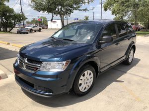 Car, Truck & SUV☎️5124503397Ray5129216450 for Sale in Austin, TX