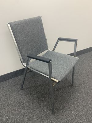 Office chairs for Sale in Peoria, IL