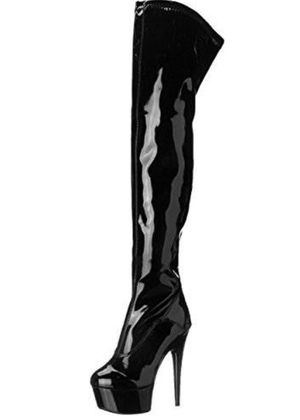 Ellie thigh high boots, women's size 10 for Sale in Snohomish, WA