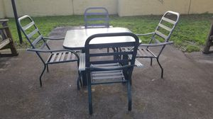 Outdoor - Patio Furniture for Sale in Orlando, FL