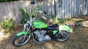 Sportster for Sale in FL, US