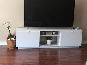 IKEA tv stand for Sale in Oak Park, IL