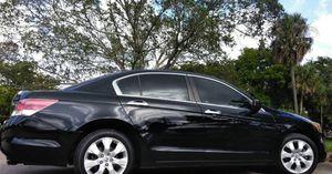 Runs Great 2008 Honda Accord for Sale in Washington, DC