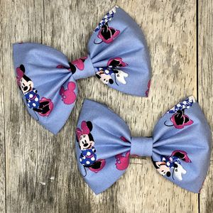 Minnie Hair Bows for Sale in City of Industry, CA