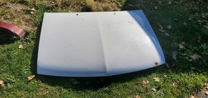 Chevy s10 parts for Sale in Rochester, WA