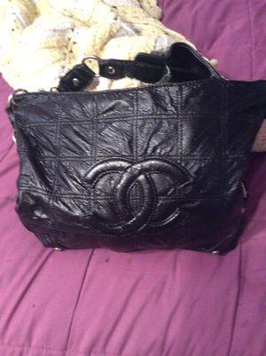 Chanel bag for Sale in Paramus, NJ