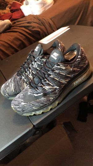 Air Max 2016 for Sale in Front Royal, VA