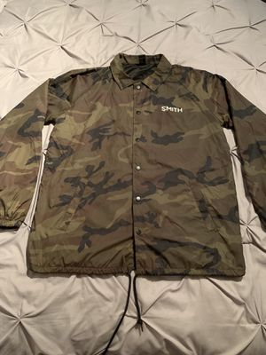 Smith Snowboarding Jacket (Size XL) for Sale in San Bruno, CA