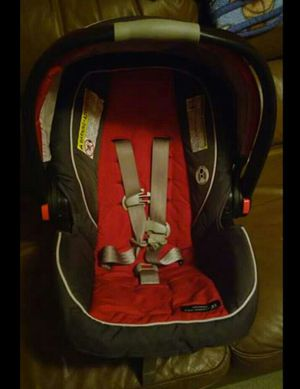 Graco Car Seat for Sale in High Point, NC