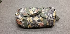 Med cammo duffel bag for Sale in Irwindale, CA