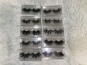 25MM lashes each $5 for Sale in Oakland, CA