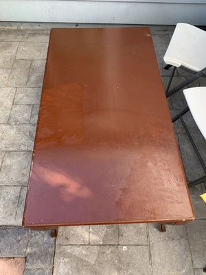 Coffee table for Sale in Tracy, CA