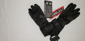 CORTECH motorcycle gloves for Sale in Miami, FL