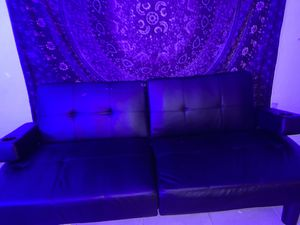 Futon for Sale in Palm Springs, FL