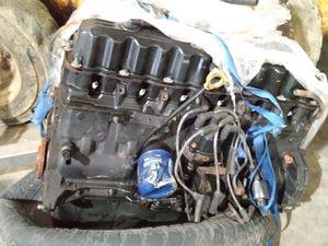 2001 4.0 moter for sale for Sale in Bristol, VA