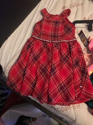Girls size 4t for Sale in Atlanta, GA