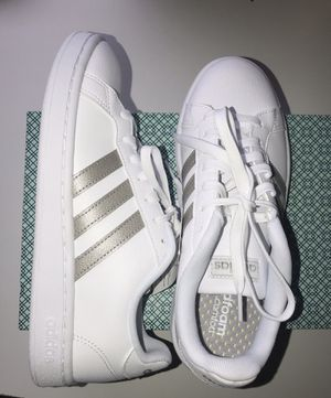 Adidas Shoes for Sale in Downey, CA