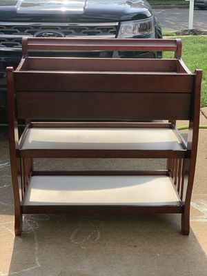 Changing Table for Sale in Yardley, PA