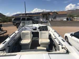 Starcraft boat for Sale in Mesa, AZ