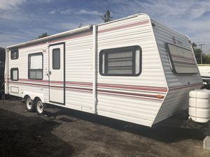 1994 jayco Bunkhouse. 26ft for Sale in Waterford Township, MI