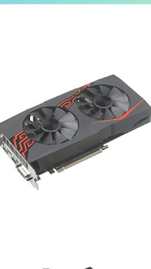 Graphics card for Sale in Covina, CA