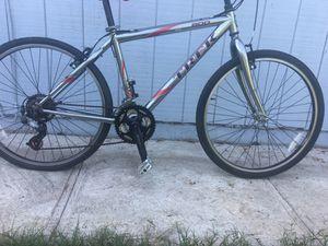 """Trek bike 26"""" for Sale in Phoenix, AZ"""