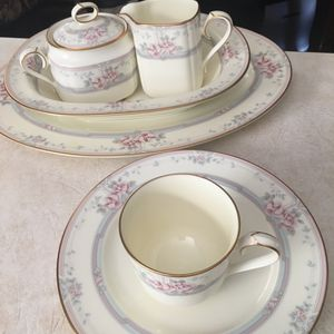 Noritake China for Sale in Rome, NY