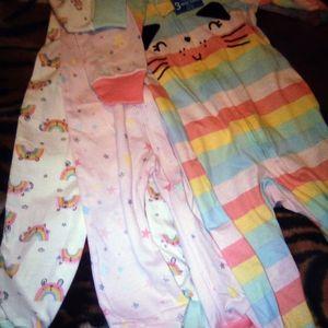 Baby Girl for Sale in San Bernardino, CA
